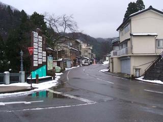20111218_1.jpg